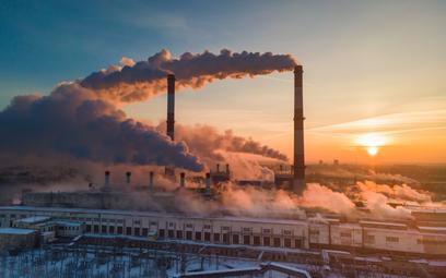 Inwestorzy apelują o udział klimatu w bilansach finansowych