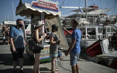 Betlej: Grozi nam depolonizacja turystyki
