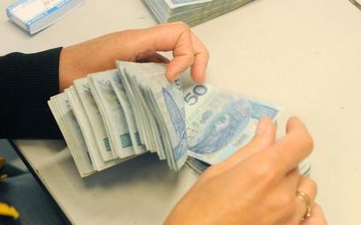 Dotacje dla firm: Kredyt technologiczny dla MSP