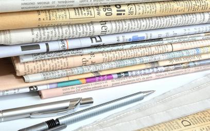 TSUE: wydawca gazety nie odpowiada za skutki nieprawidłowej porady zdrowotnej