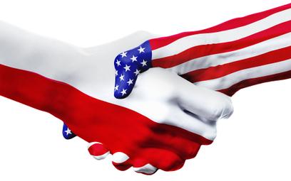 Kontrola inwestycji zagranicznych wStanach Zjednoczonych