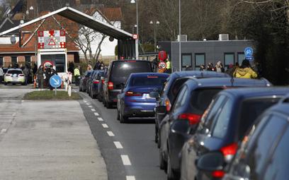 Niemcy znoszą generalne ostrzeżenie przed podróżami