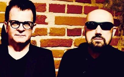 Zespół Kombii zrezygnował z udziału w festiwalu w Opolu