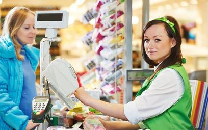 Kasy fiskalne: kontroler łatwiej ukarze kasjera