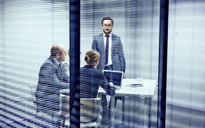 CIT: jak rozliczyć sprzedaż udziałów z przekształcenia spółki osobowej