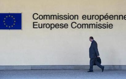 Komisja Europejska może preferować kraje zachodnie