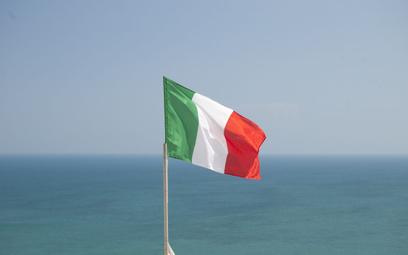 Co wybrać, oddział zagraniczny czy spółkę prawa włoskiego?