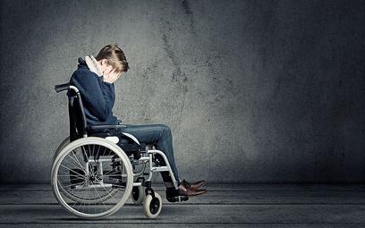 500 plus dla niepełnosprawnych to za mało