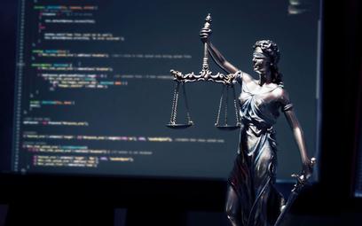 Wyciek danych adwokatów? NRA sprawdziła i wydała komunikat