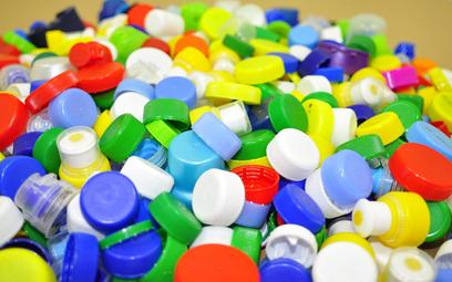 Recykling powinien być wykonywany lokalnie