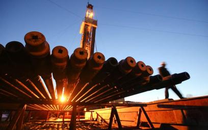 Kazachstan zagraża OPEC+