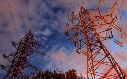 RWE Stoen Operator, wspólnie z innymi firmami, kupił infrastrukturę upadłego przedsiębiorstwa Energe