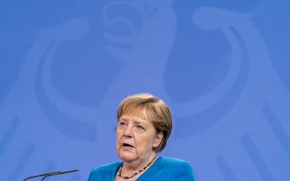 UE: Francja i Niemcy chcą poprawy stosunków z Rosją