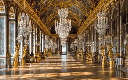 Po królewsku: rusza najbardziej luksusowy hotel w Europie