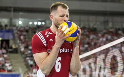 Wygrana z Serbią, Polska w najlepszej szóstce świata