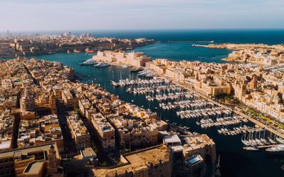Malta szykuje korytarze turystyczne dla wybranych