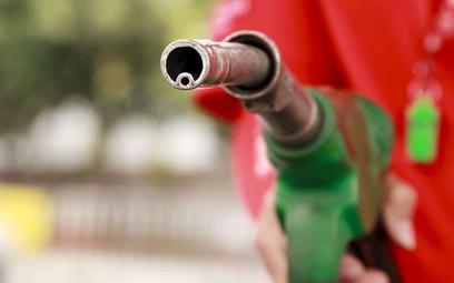 Dodatkowe opodatkowanie paliw uzasadnia tylko szczególny cel