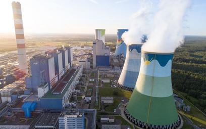 Prąd z węgla to ciągły wzrost cen