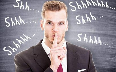 Zamówienia publiczne: kiedy trzeba szczegółowo uzasadnić tajemnicę przedsiębiorstwa