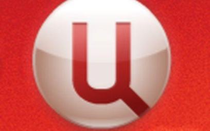 Logo TV Centr