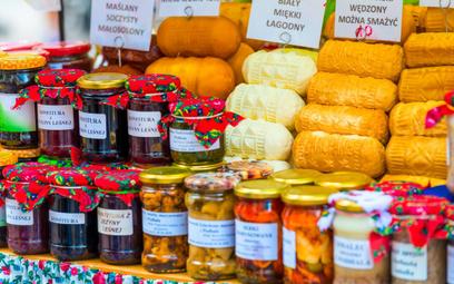 Polska żywność – czas na wartość dodaną