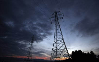 Enea chce potężnych podwyżek prądu. Rachunki mają być o 40 proc. wyższe