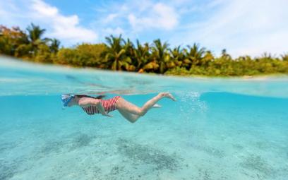Pechowe wakacje mogą cię zrujnować