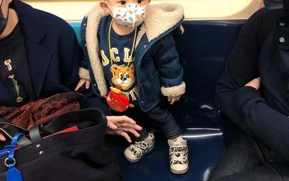 Koronawirus w Chinach: Liczba zachorowań najniższa od stycznia