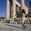 Według specjalistów od marketingu z wielu krajów Europy wypromowanie turystyki pomoże wyjść jej z kr