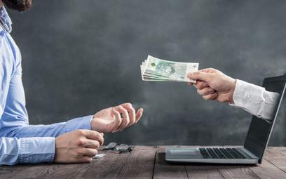 Tarcza finansowa 2.0 – kto i jak może sięgnąć po subwencję?