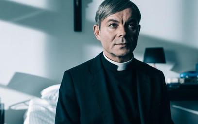 """""""Kler"""" Wojciecha Smarzowskiego jest najbardziej oczekiwanym filmem festiwalu"""