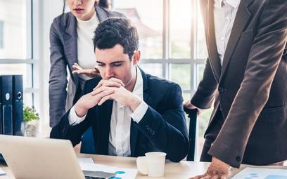 PIT: jak opodatkować udziały wspólnika cichego