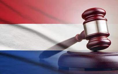 ENA: Polska nie wydała Holandii rodziców autystycznego dziecka