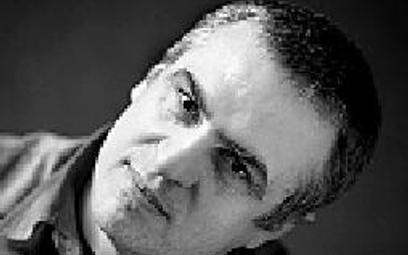 Marek Dusza
