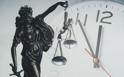 Stawianie zarzutów, by kupić czas, to łamanie prawa - WSA krytykuje skarbówkę
