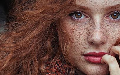 Kosmetyki Natürikké: pokaż swoje piękno