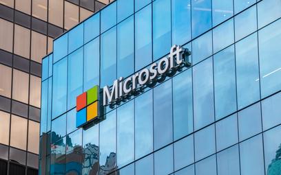 Microsoft chce prawdziwej rewolucji w Windows