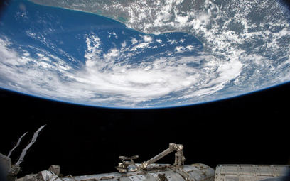 Szpiegowanie w kosmosie. Rosjanie podsłuchiwali Francuzów