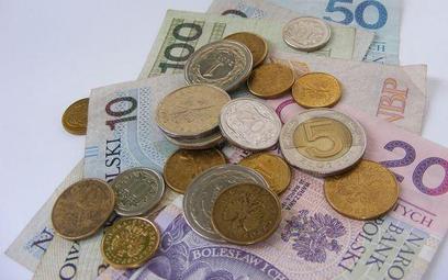 Stawki opłat na ZUS, które obowiązują przedsiębiorców w 2016 r.