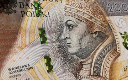 Samorządowy Polski Ład ma w założeniu załatwić problem z finansowaniem wydatków bieżących JST.