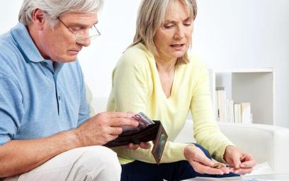 Uwaga na zaniżone emerytury z ZUS po wniosku złożonym w czerwcu