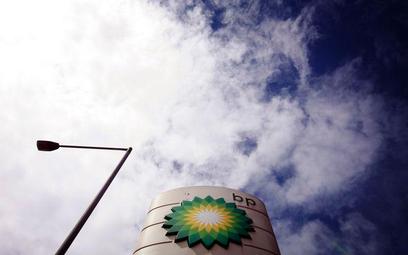 Zielone światło dla BP i Rosnieftu