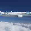 Przewoźnik wysłał do Etiopii samolot zastępczy