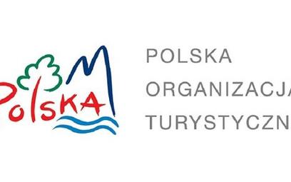 Wiceprezes Polskiej Organizacji Turystycznej odchodzi