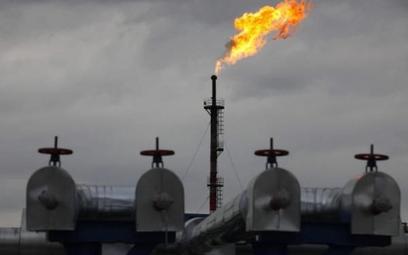 Rosja w naftowym kryzysie