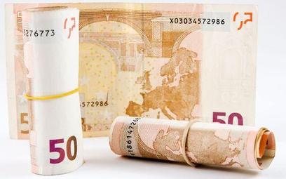 88 mln euro na wspólne projekty z wschodnimi sąsiadami
