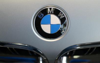"""""""BMW World"""" od wewnątz [GALERIA]"""