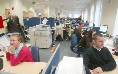 Szef może kontrolować podwładnego korzystającego z Internetu