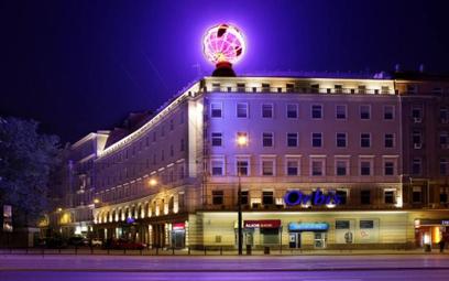 Orbis nie będzie już zarządzał hotelami