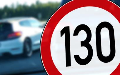UE zdecydowała: inteligentny ogranicznik prędkości w każdym aucie
